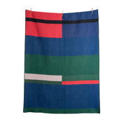 Zigzagzurich bauhaused 1 wool blanket by rondelli probst 03 1024x1024 1