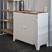 Sideboard px 2 white3
