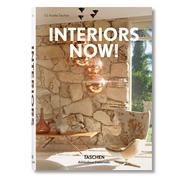 Interiors now bu int 3d 43905 1706281107 id 1133644 20kopie