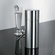 'Arne Jacobsen'-Cocktailshaker