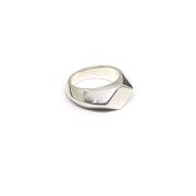 Ring 'Gordon' von Molokai