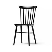 Stuhl 'Ironica' für den Esstisch