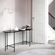 Elegantes Highboard 'Palette'