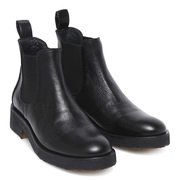 Robuster Chelsea-Boot