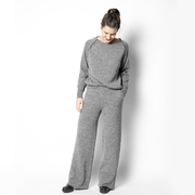 Tolle Strick-Hosen von 'Vivian Graf'