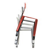 Stuhl 'Pressed Chair'