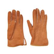 Handschuhe mann 001
