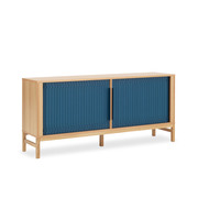 Sideboard 'Jalousi'