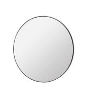 Runder Spiegel 'Complete'