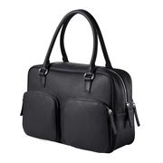 Perfekter Office-Begleiter 'City Bag'