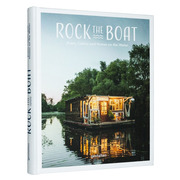 'Rock the Boat'