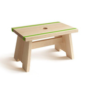 Fussschemel 'Little Stool'