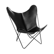 Butterfly Chair 'Black Edition'