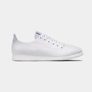 Lieblings-Sneakers von 'Velt' für Sie & Ihn