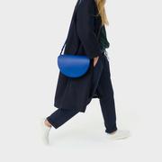 Schönste Tasche von 'Velt'