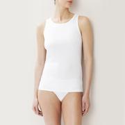 Basic Unterhemd von 'Zimmerli'