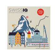 Swissq 01