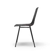 'Basket Chair' für draussen