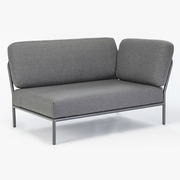Lounge-Set 'Level'