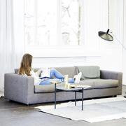 Elegantes Sofa 'Grace'
