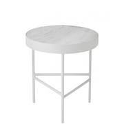 Marble 20table 2