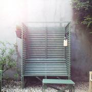 Weltevree patiohighback designkwartier 1 711x800