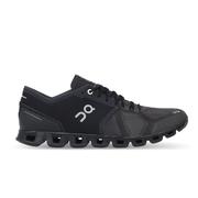 Der Neue: 'Cloud X' in Schwarz für Ladies