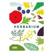 Toll illustriert: Kräuterbuch 'Herbarium'