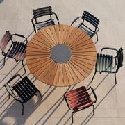 Gartentisch 'Circle'