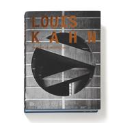 Architektur von 'Louis Kahn'