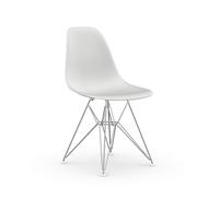 Einzelstück 'Eames Plastic Side Chair'