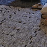 Teppich 'Berberes'