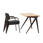 Schreibtisch von 'Jean Prouvé'