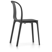 Einzelstück: Belleville Chair Wood