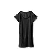 Lf simplicitas black dl