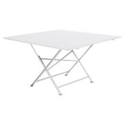 Cargo table blanc 20coton 20kopie