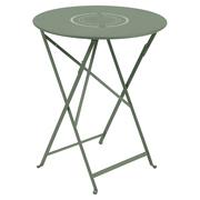 Florc cc a7al table 20d60  20cactus 20kopie