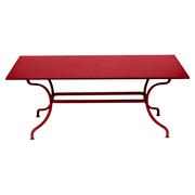 Tisch 'Romane'