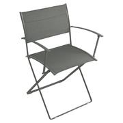 Einzelstücke: Klapp-Stuhl 'Plein Air'