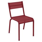 Olc cc a7ron chaise piment 20kopie