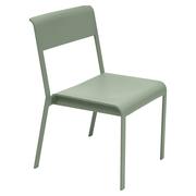 Bellevie chaise  20cactus 20kopie