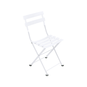 Tom pouce chaise blanc coton 20kopie