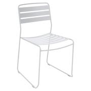 Surprising chaise blanc 20coton 20kopie