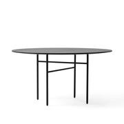 Runder Tisch 'Snaregade'