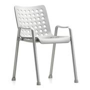 Der 'Landi' Stuhl