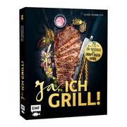 Rezepte 'Ja, ich grill!'
