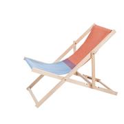 Weltevree beach chair red blue 2 20kopie