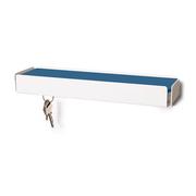 Schlüsselbox 'Key-Box'