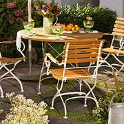 Gartenset 'Classic