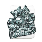 Artist designer bedding collection criss cross artist duvet covers and pillows by kapitza studio 2 1024x1024
